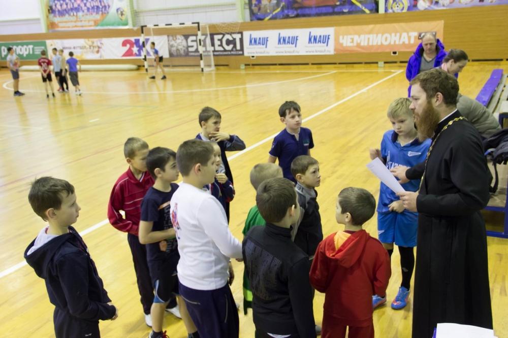 mitrop_juniors-1