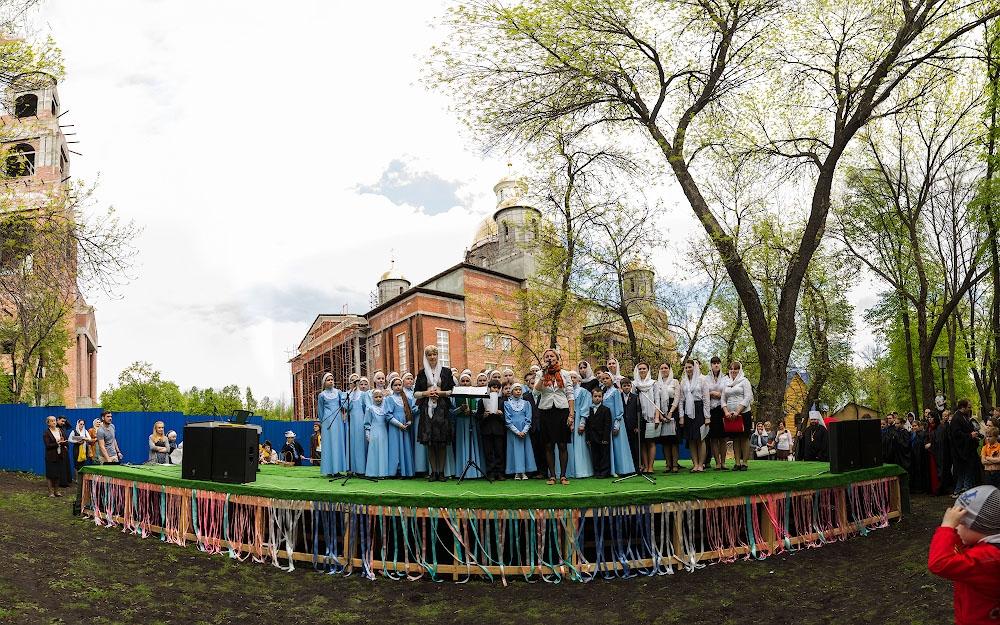 2016.05.08_SKS_voskresnyj_festival_Eparh_0001
