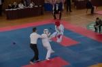 karate-152