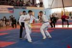 karate-180