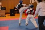 karate-195