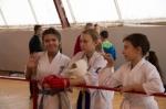 karate-215