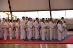 karate-307