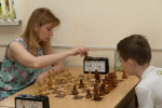 chess-12