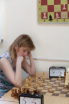 chess-5