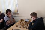 chess-9