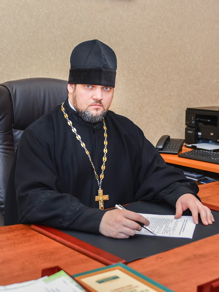Groshev