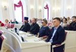 2019.06.14_PDS_Forum_Siriya_0031