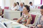 2019.06.14_PDS_Forum_Siriya_0034