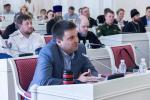 2019.06.14_PDS_Forum_Siriya_0043