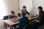 chess-10
