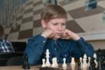 chess-23