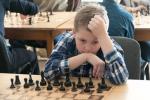chess-25