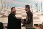 chess-37