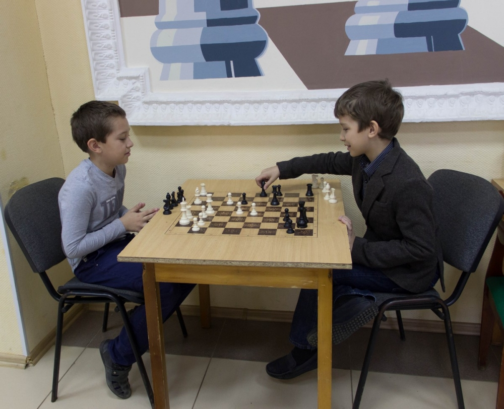chess_3