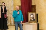 2020.03.15_PDS_Pamjat_Kastorskogo_0021