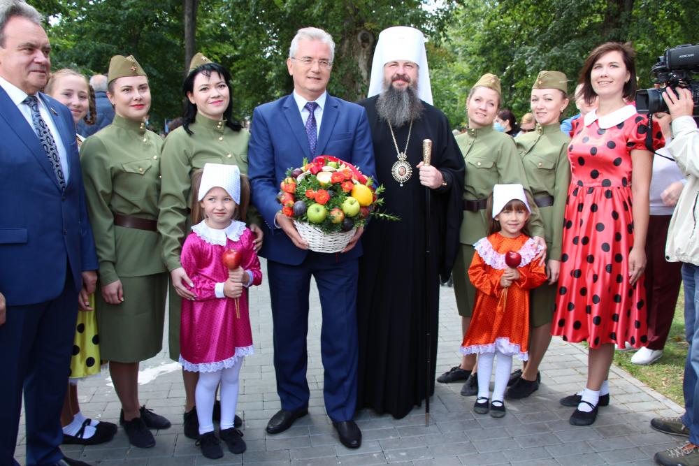 Православие сайты и картинки