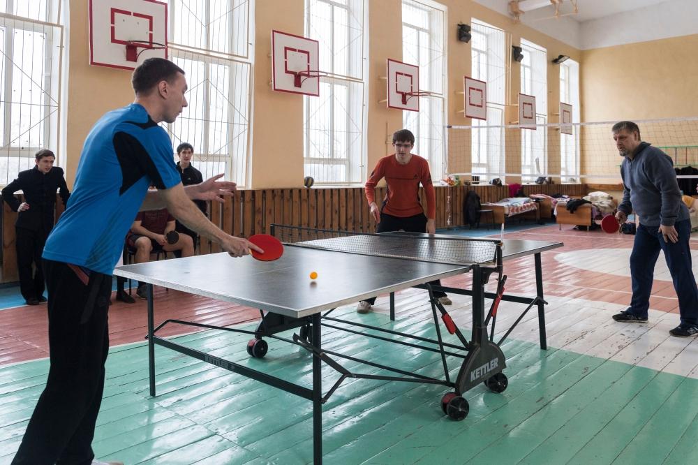 2017.03.17_PDS_Tennis_nastolnyj_00001