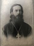Алексей-Листов