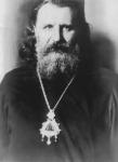 Иоанн-Поммер-Рижский