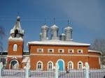 gorodiwe_pokrov_cerkov