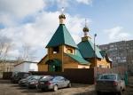 seraf_sarov_penza