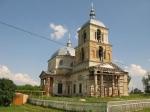 treskino_kazan_cerkov