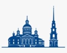 В рамках православного лектория состоялась беседа «Грех и его искупление в православной традиции»