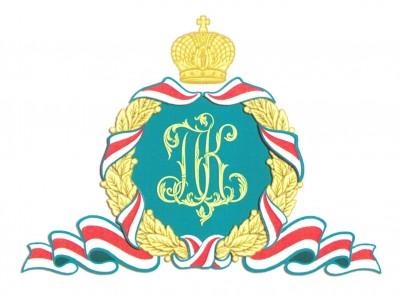 Соболезнование Святейшего Патриарха Кирилла родным и близким погибших прихожан Георгиевского собора в Кизляре