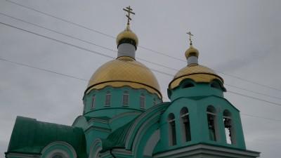 Прихожане Митрофановского храма г. Пензы совершили паломничество к мощам Иоанна Оленевского