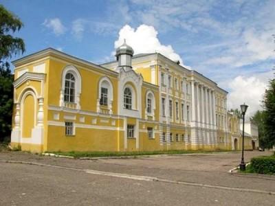 На заседании Религиозно-философского общества обсудили проблемы взаимодействия православных педагогов