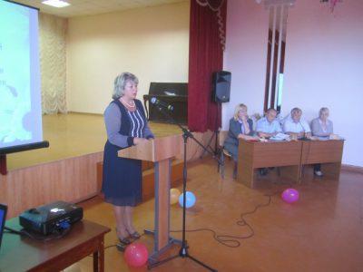 Священнослужитель принял участие в заседании межведомственной комиссии по организации летнего отдыха, оздоровления и занятости детей и подростков