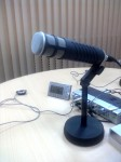 Вышел в свет очередной выпуск радиопрограммы «Мир Православия»