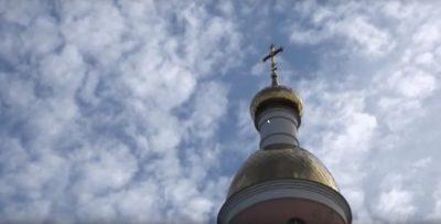 «Вопросы веры». Новости Пензенской митрополии