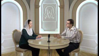 Вопросы веры. Беседа с секретарем комиссии по канонизации святых о священнике Николае Болоховском
