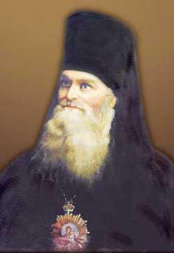 Памяти Преосвященного Антония II (Николаевского), епископа Пензенского и Саранского (1881-1889 гг.)