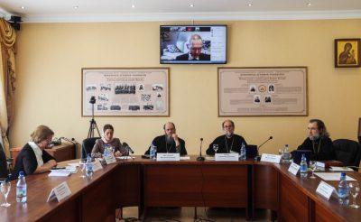 Мир Православия. Доклады VIII международной конференции, посвященной сохранению памяти новомучеников (Часть II)