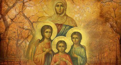 Мир Православия. Беседа о христианских добродетелях